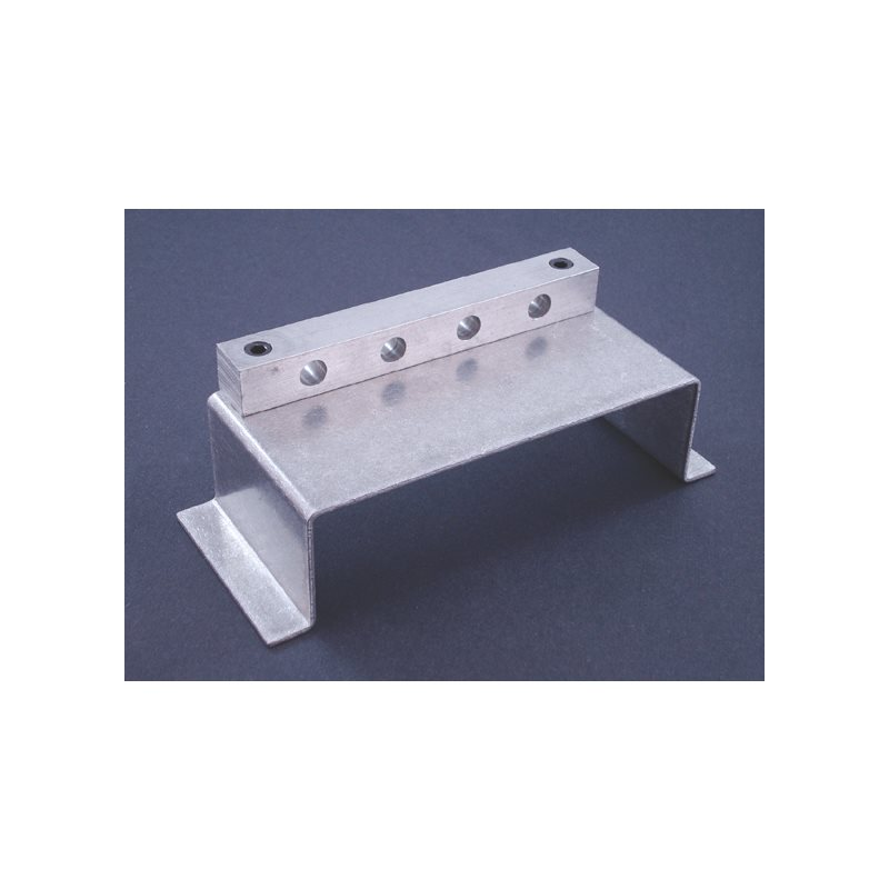 Pedal Adapter