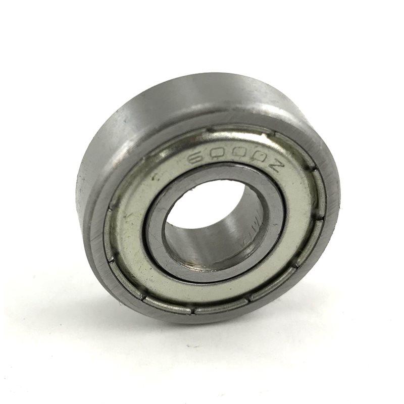 King Pin/Spindle Bearings