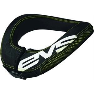 EVS R2 Race Collar - Adult