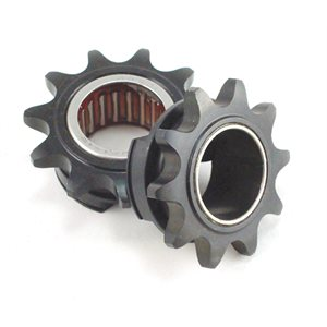 Premier BSJ Sprocket 10T (40 / 41 chain)