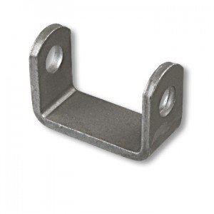 Spindle bracket