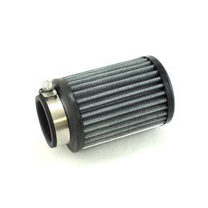 "Air filter, 3"" x 4"" (1-11 / 16 ID)"