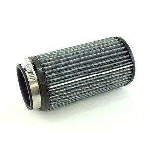 "Air filter, 3-1 / 2"" x 6"" (2-7 / 16 ID)"