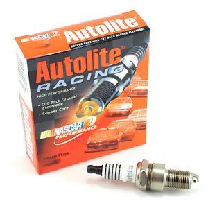 Autolite spark plug, AL2852