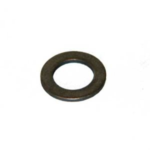 Flywheel Washer