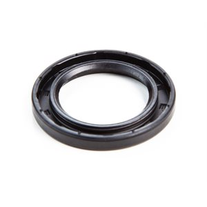 Oil Seal (PTO Side)