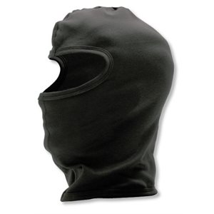 Balaclava - one size fits all