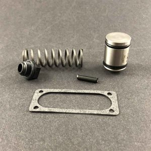 Enginetic Master Cylinder Rebuild Kit