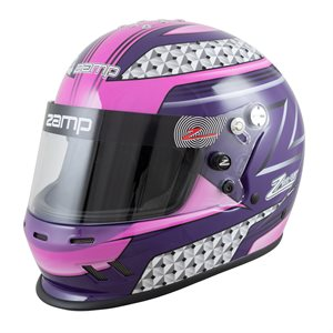 RZ-37Y Youth Purple / Pink