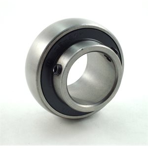 "Axle bearing, 1-1 / 4"" freespin"