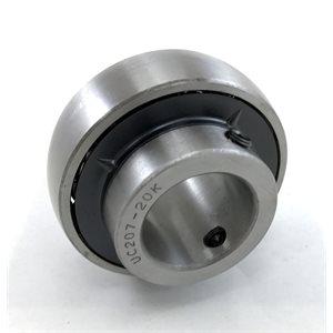 """Axle bearing, 1-1 / 4"""" (2.8"""" OD)"""