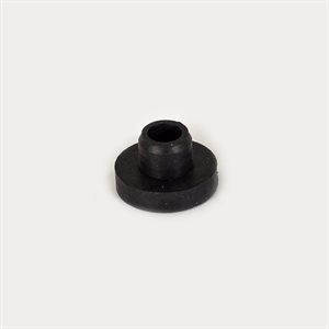 Rubber Replacement Bushing for KM618