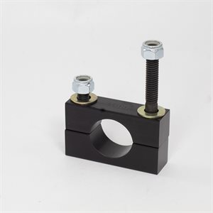 Weight Mounting Bracket, 30mm