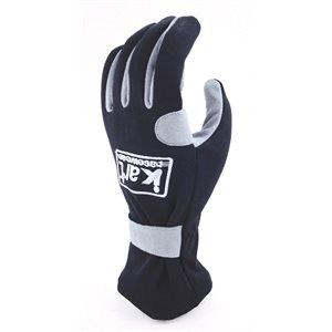 Kart Racewear 200 Series glove (adult)