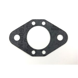 Flange Gasket - Fits LP102 & 401 (5 pack)