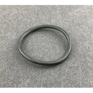 MCP Caliper Piston O-Ring