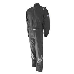 Zamp ZR10 Youth 3.2A / 1 Suit (black)