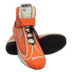 ZR-50 Race Shoe Neon Orange