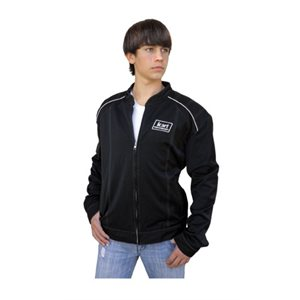 Kart Racewear premium karting jacket, youth