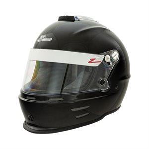 Zamp RZ-42Y Youth Helmet - Gloss Black