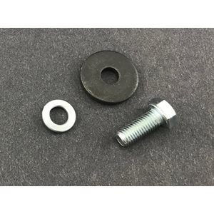 "1"" Clutch Bolt Kit"