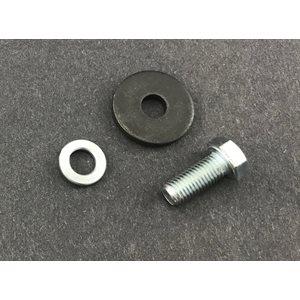 """Clutch bolt kit, 1"""" long bolt"""