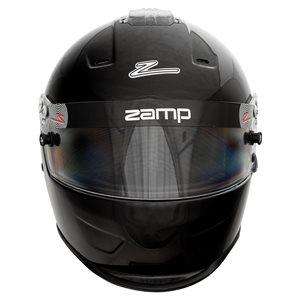 Zamp RZ-36D - Gloss Black