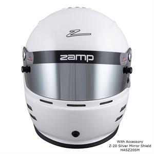 Zamp RZ-60 - White