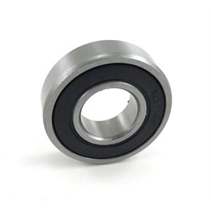 """Spindle bearing, 1 / 2"""" ID - 1-1 / 8"""" OD"""