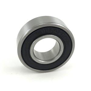 "Front wheel bearing, 5 / 8"" ID - 1-3 / 8"" OD"