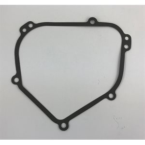 Animal aftermarket side cover gasket (10 pack)